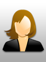 Vice president – Tanya Heyns