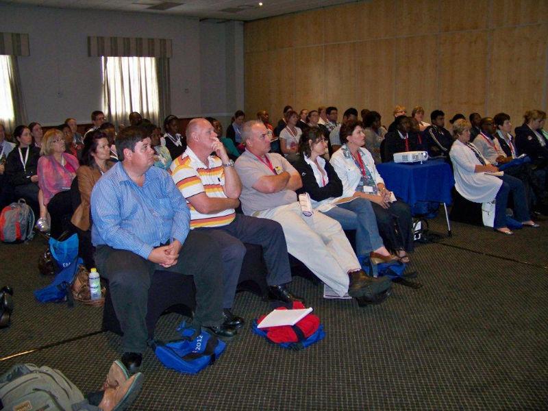 EMSSA Symposium 2012 056