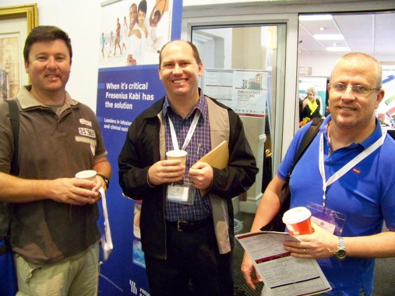 EMSSA Symposium Day 2 2012 007