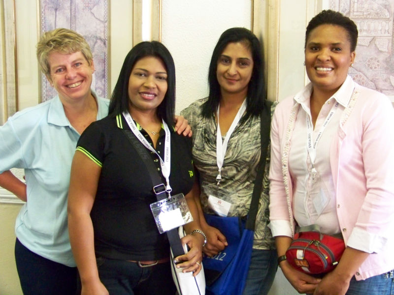 EMSSA Symposium Day 2 2012 014