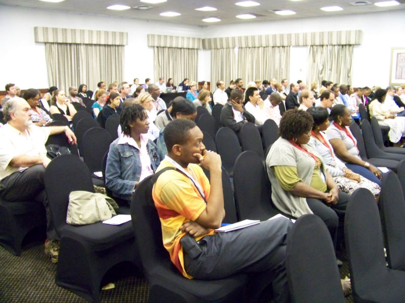 EMSSA Symposium Day 2 2012 025