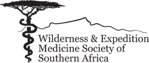 Wilderness Emergency Medicine Society South Africa