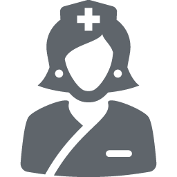 Female-Nurse-Icon